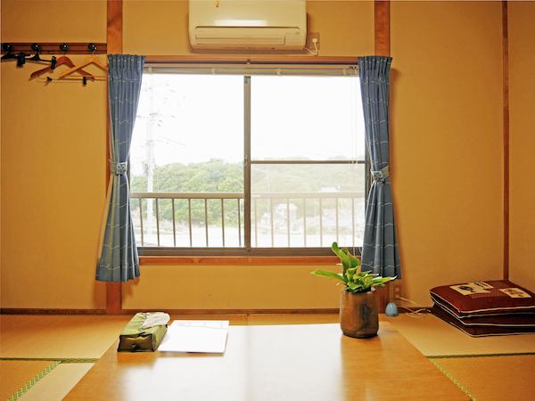 和室の画像2